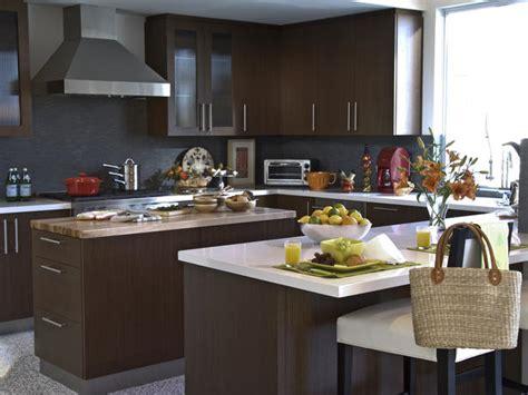 elements of an updated kitchen modern kitchen photos hgtv