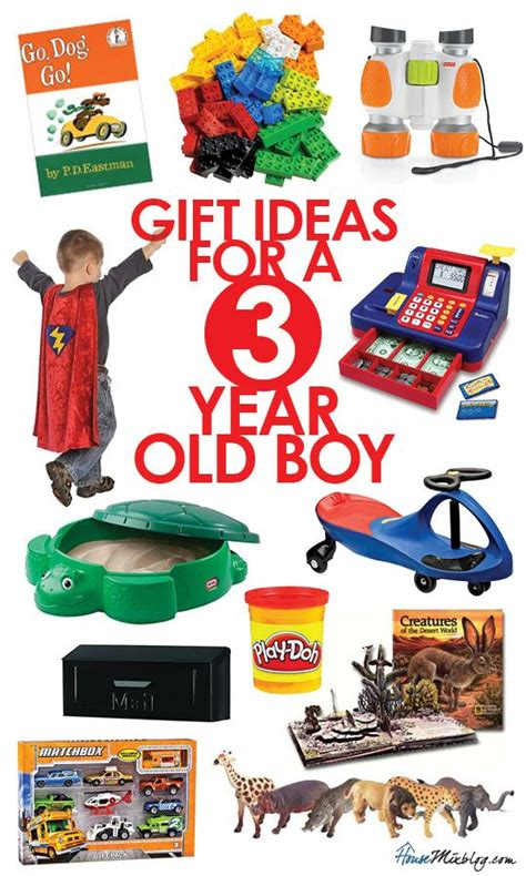 gift ideas for toddlers for toddler toys present ideas for 3 year boys house