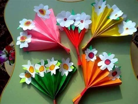 craft ideas with paper handmade paper crafts www pixshark images