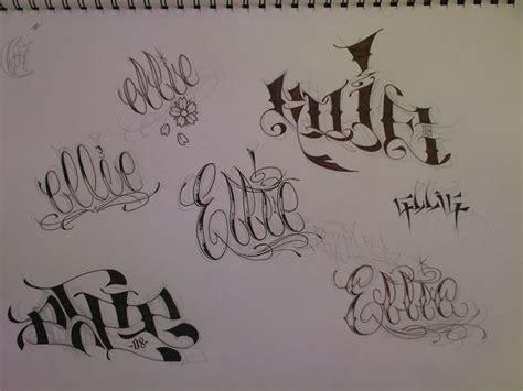 ellie script by shyne88 on deviantart