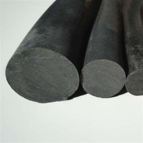 order rubber st india fkm viton 174 rubber cord buy viton 174 rubber cord polymax