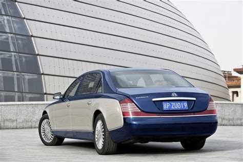 Maybach 57 Price by 2014 Maybach 57s Price Top Auto Magazine