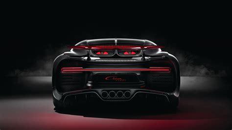Sports Car 4k Wallpaper by 2018 Bugatti Chiron Sport 4k Wallpaper Hd Car Wallpapers