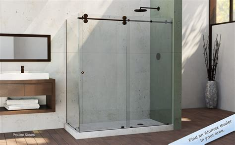 sliding shower door repair sliding glass shower doors 28 images frameless sliding