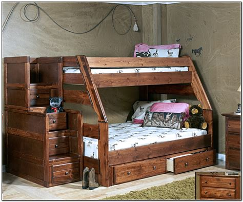 dorel home products futon bunk bed bunk bed plans wood futon bunk bed plans