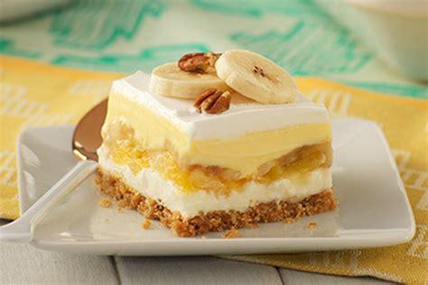 171 g 226 teau 187 224 la banane royale au chocolat blanc kraft canada
