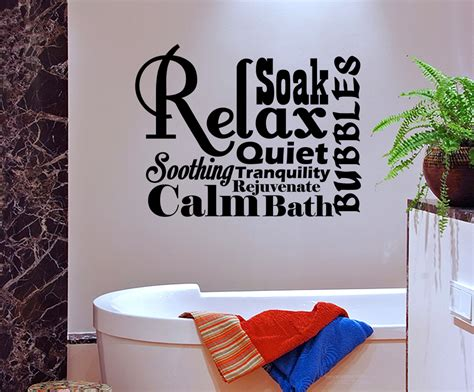 Spa Artwork For Bathrooms by Spa Bathroom Artwork And Photos Madlonsbigbear