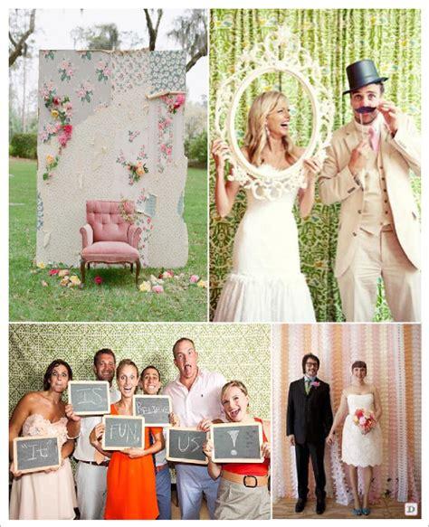 photobooth mariage id 233 es et astuces