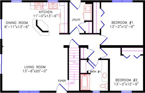 cape cod floor plans with loft cape cod floor plans with loft 100 images cape cod