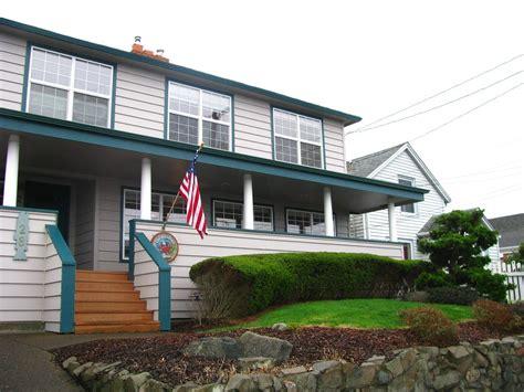 newport house rentals newport house rental blakeslee house historic nye