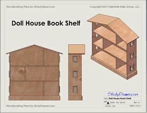 dollhouse woodworking plans pdf diy wood plans doll furniture wood plans