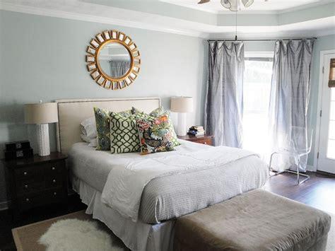 interior design decorating for your home bedroom furniture beds mattresses inspiration uk bedroom furniture greenvirals style