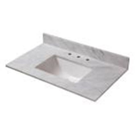 home depot bathroom vanity countertops vanity tops side splashes bathroom vanities bathroom
