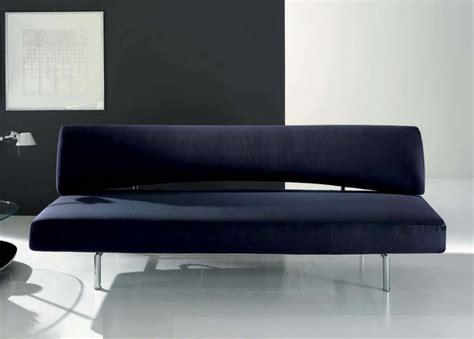 Modern Bar Stools Uk by Bonaldo Pierrot Contemporary Sofa Bed Sofa Beds Modern