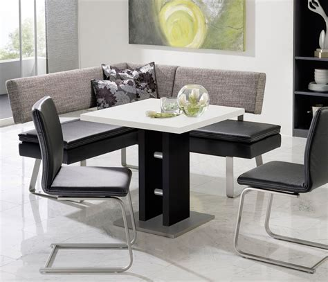nook kitchen table set corner bench kitchen table set a kitchen and dining nook