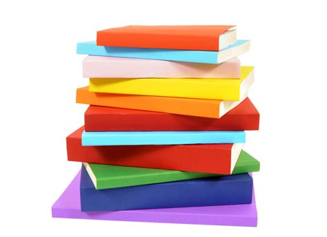 picture of stack of books untidy stack of books photo free