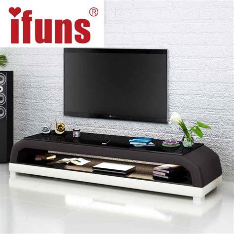 modern tv stand furniture aliexpress buy modern tv tables glass tv stand