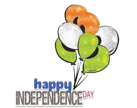 how to make independence day greeting card indian independence coloring part 2