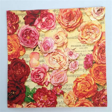 how to make decoupage paper popular decoupage paper buy cheap decoupage paper lots