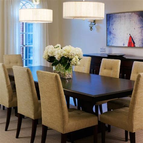 Dining Table Centerpiece Ideas Pictures by 17 Best Ideas About Dining Table Centerpieces On Pinterest