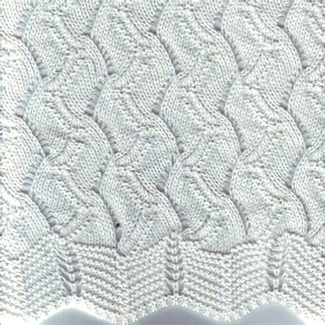 knit tricot fabric categories jerse 214 rme