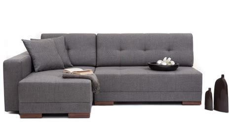 convertible sectional sofas convertible loveseat sofa bed with chaise best designs