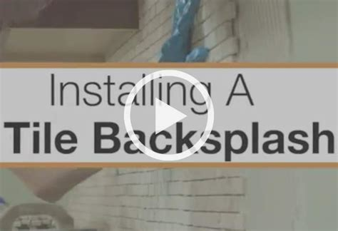 how to install glass tiles on kitchen backsplash how to install subway tile kitchen backsplash kitchen