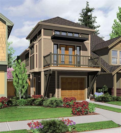 house plans with balcony new home designs beautiful homes balcony designs