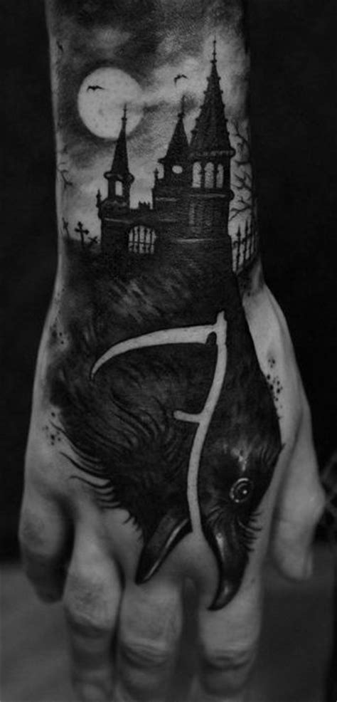 best 25 dark tattoo ideas on pinterest tattoo ink