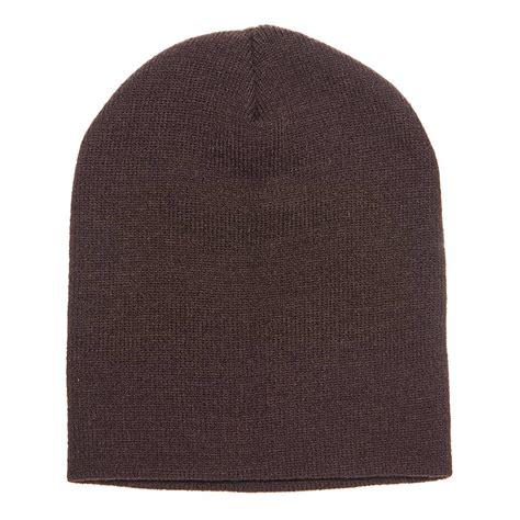 knit beanie hats custom knit beanie cap nationhats