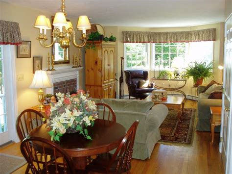 family room furniture layout 19 great room furniture layouts and arrangement inspiration