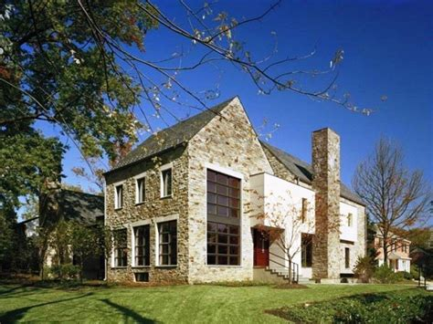 modern house styles modern traditional style homes modern glass homes classic