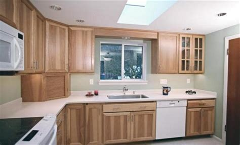 Normal Home Kitchen Design kitchen design latest kitchen decoration small kitchen