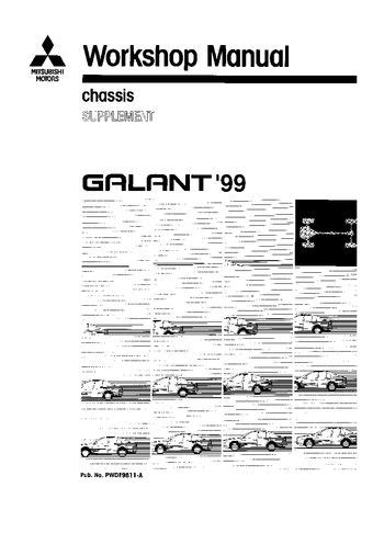 car service manuals pdf 1993 mitsubishi galant transmission control service manual where to buy car manuals 1999 mitsubishi galant transmission control 1994