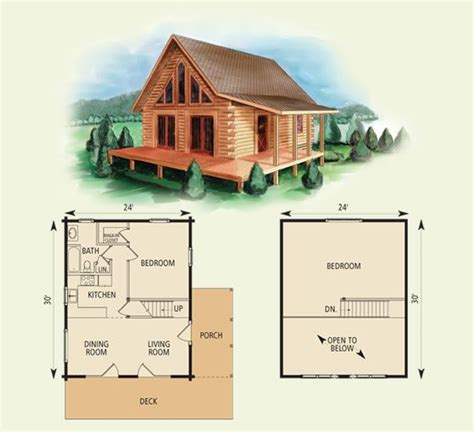 small log home floor plans best 25 cabin floor plans ideas on