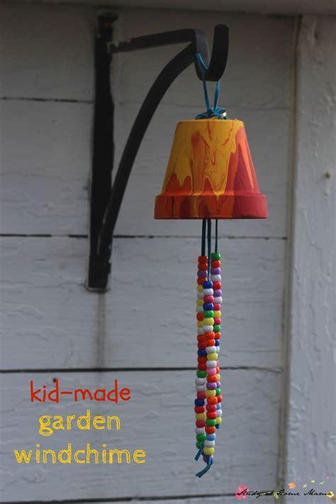 wind crafts for 25 unique outdoor crafts ideas on pet