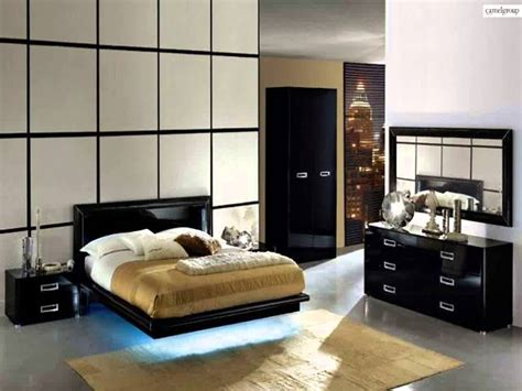modern cheap bedroom furniture sets 200