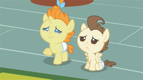 how many pony in a pound your favorite screenshots from the series thus far page