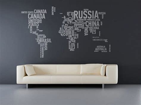sticker designs for walls wall stickers that lend a personal touch