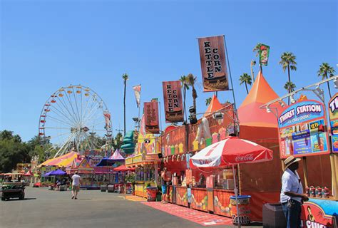 festival los angeles best fall festivals to attend in los angeles 171 cbs los angeles