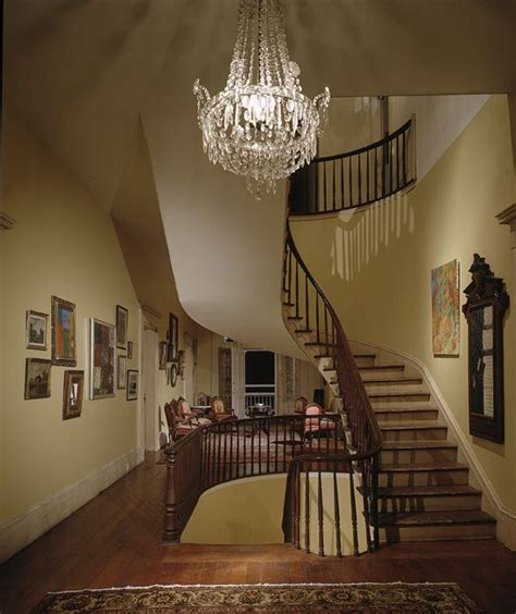 plantation homes interior 2354 best images about louisiana on new orleans quarter mansions and