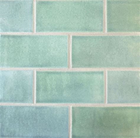 Glass Backsplashes For Kitchens Pictures field amp subway tile