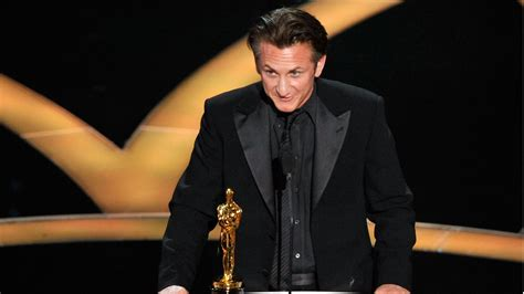 best actor 2000 sean penn milk best actor oscar winners since 2000