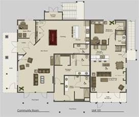 diy kitchen design software apartments kitchen floor planner in modern home