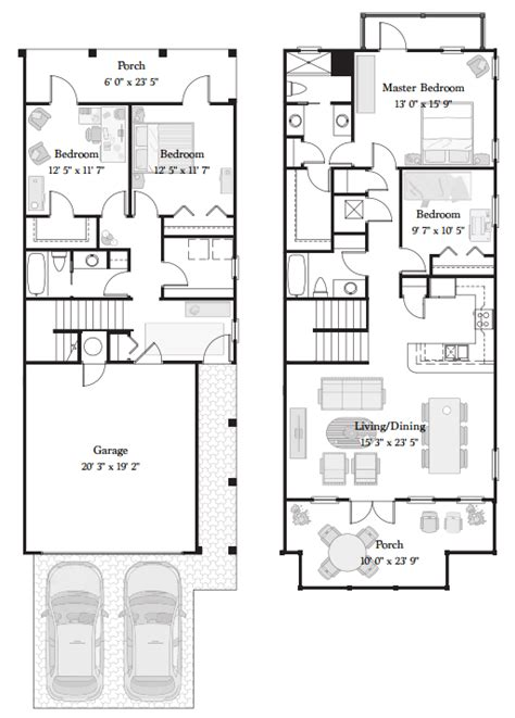 one bedroom condos in destin fl 4 bedroom condo destin fl home design
