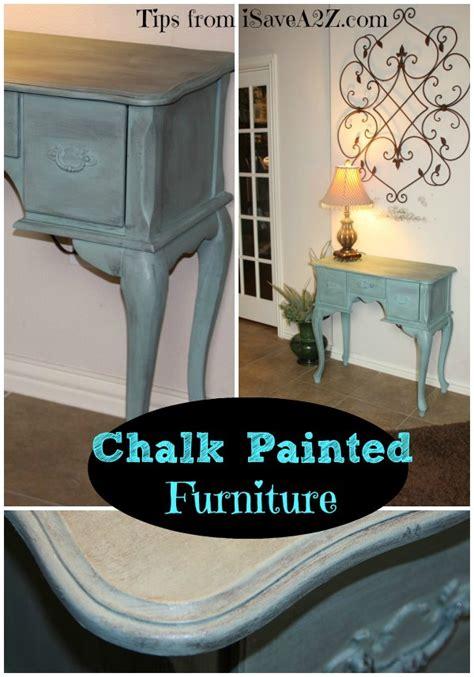 chalk paint how to chalk paint isavea2z