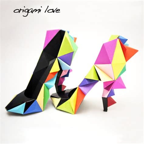 origami products origami archives design and paper