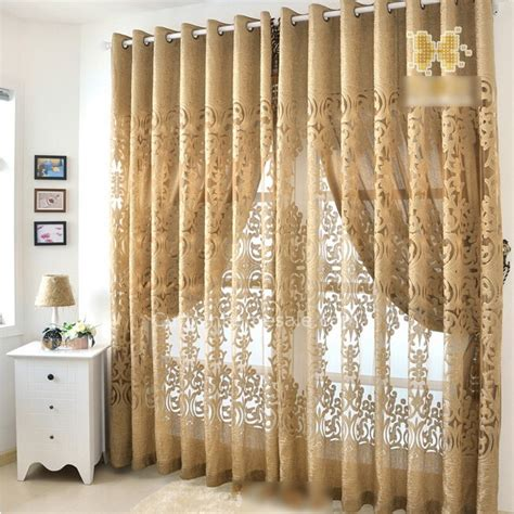 curtains design for bedroom gold european design beautiful bedroom curtains