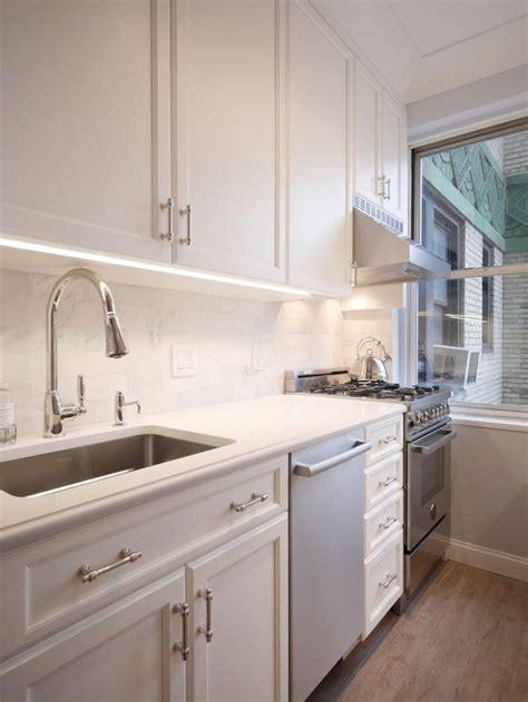kitchen renovation kitchen interior design 11 best galley kitchens interior design renovation images