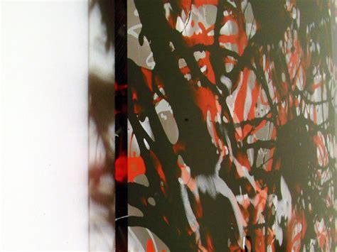 acrylic paint drip acrylic drip painting pollock like silver and